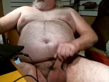 [07-01-20] rugman8897 public webcam video from Chaturbate.com