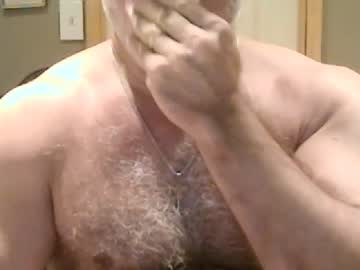 [06-04-20] anyway62 private sex video from Chaturbate