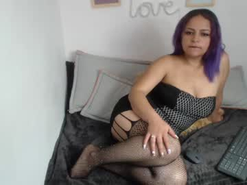[21-10-19] samantha_hot20 private sex video from Chaturbate