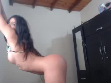 [01-05-20] candy_gaby record private sex video from Chaturbate