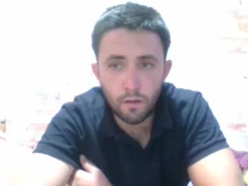 [28-07-19] canaries30120 public show from Chaturbate.com