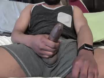 [11-04-21] fatdope_d record cam video from Chaturbate.com