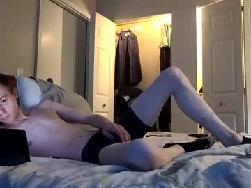 [21-03-21] millerjdm private from Chaturbate