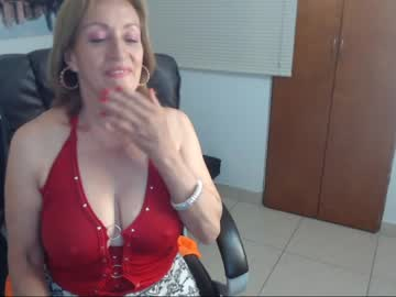 [08-09-20] victoria_be webcam show from Chaturbate