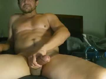 [08-05-21] xxsurff_lessonsxx show with cum from Chaturbate.com