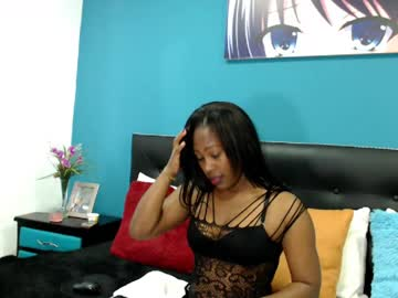 [18-11-19] naomy_star show with toys from Chaturbate.com
