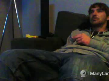[23-02-20] stevemills23 record private show from Chaturbate.com