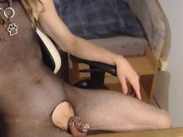 [27-10-20] ledgealot video with dildo from Chaturbate