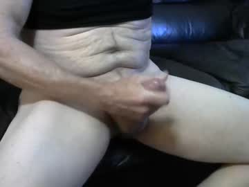 [28-10-21] nutbuster550 video with dildo from Chaturbate.com