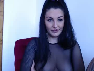 [03-07-20] omgwtfbby public show video from Chaturbate
