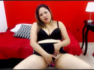 [21-06-19] saaracroftx private show from Chaturbate