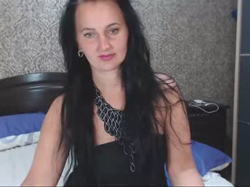 [24-07-19] tamykax record show with cum from Chaturbate.com