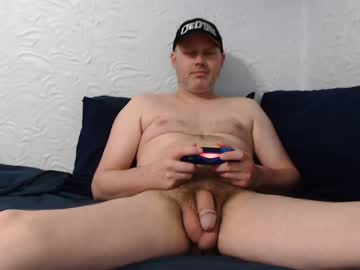 [16-05-19] vinceny chaturbate show with toys