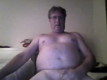 [21-09-20] yknot2014 webcam video from Chaturbate.com