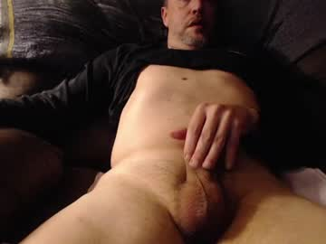 [28-10-20] largerthanavg2plz record public webcam