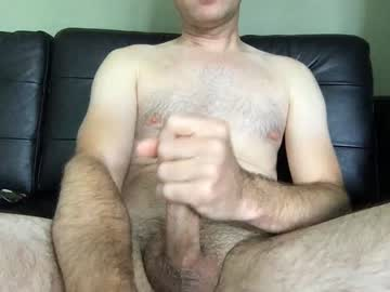 [03-07-20] mrlovestar private show video from Chaturbate