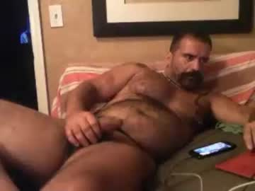 [27-07-19] themuscleb0ss public show from Chaturbate