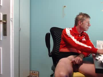 [25-10-20] normuc private XXX video from Chaturbate