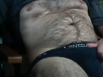 [24-09-20] upyerbuttman record private webcam from Chaturbate