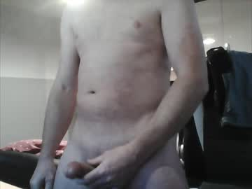 [12-12-19] mike454084 record private XXX video from Chaturbate.com