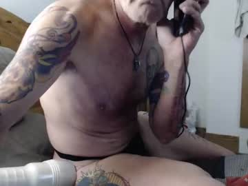 [03-12-20] sexydancer59 record private show