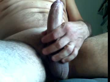 [01-08-19] 46lapinot record video with dildo from Chaturbate
