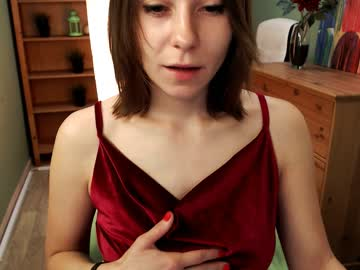 [10-08-19] patients_wood webcam video from Chaturbate.com