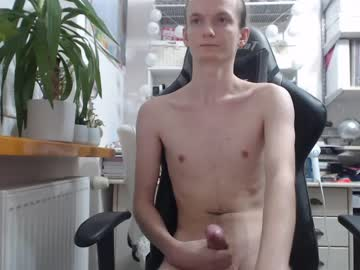 [18-02-20] wojxarss record show with toys from Chaturbate.com