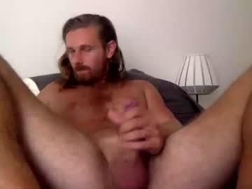 [07-11-20] adtbeck private XXX video from Chaturbate