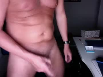 [12-07-20] nakedscubadiver private show video from Chaturbate