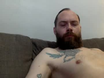 [23-07-21] rockabilly_ private show from Chaturbate