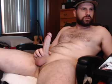 [06-07-21] thisthickdick777 record show with toys from Chaturbate