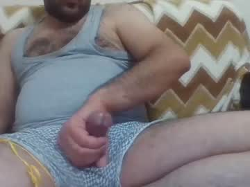 canercan456 chaturbate