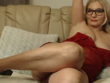 [22-11-20] ladyjanyne private sex video from Chaturbate