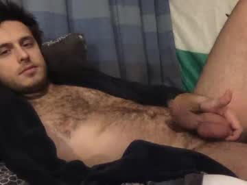[17-01-21] nakedshow17 show with toys from Chaturbate