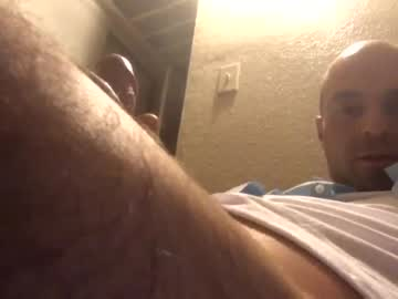 [04-12-20] timbeal chaturbate webcam show