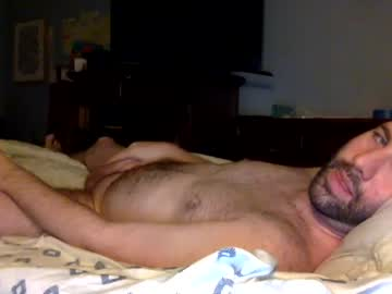 [14-10-20] perfectgentleman22 private show from Chaturbate.com