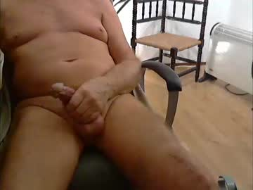 [17-11-19] 100shaved cam show from Chaturbate