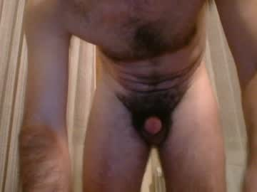 [23-02-20] amaranther record public webcam video from Chaturbate.com