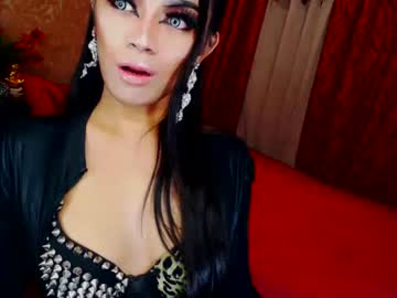 [07-07-20] urtransmistressx video with toys from Chaturbate