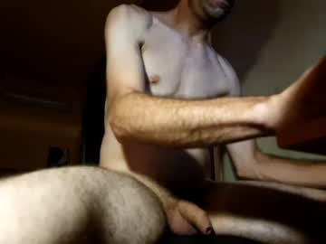 [27-08-19] b1g_h0t_d1ck cam video from Chaturbate