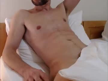[19-01-20] head_phone record private webcam from Chaturbate