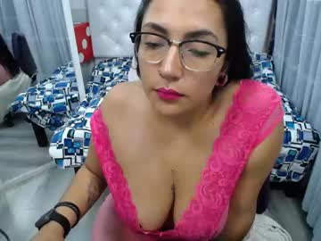 [28-02-20] lindsay3c public show video from Chaturbate