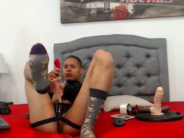 [25-08-19] tylerfordxx record private show from Chaturbate