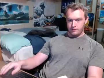 [16-10-21] laptoptwenty private show video from Chaturbate.com