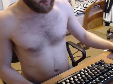 [03-11-19] xcobike public webcam video from Chaturbate