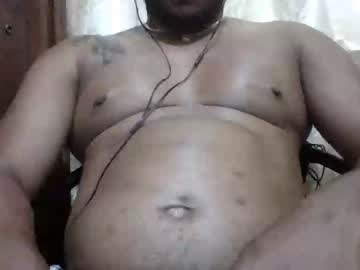 [15-06-19] beefymusclekp record private show from Chaturbate.com