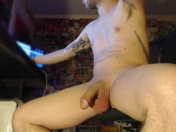 [25-03-21] lacub chaturbate show with cum