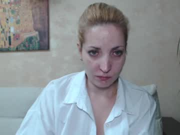 [28-01-21] ohsweetmari private XXX show from Chaturbate.com