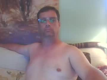 [12-08-20] webcamboy2013 private show from Chaturbate